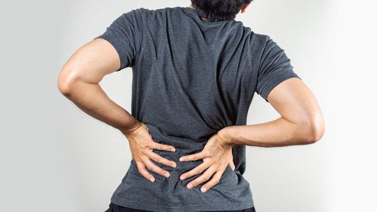 ふじみ野で「腰痛・慢性腰痛」の治療・改善に流圧整体院が最適な理由